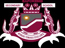 Bafokeng Secondary School